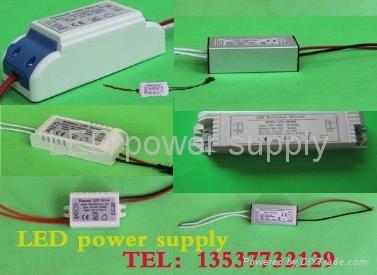 LED power supply 1