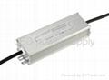 LED power supply 3