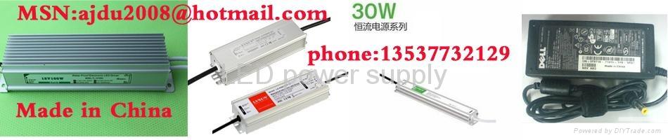LED power supply 4
