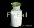 titanium dioxide 1