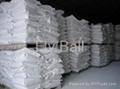 titanium dioxide 3