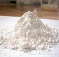 titanium dioxide 4
