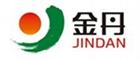 Henan Jindan Lactic Acid Technology Co., Ltd