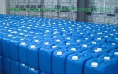 Lactic Acid Heat Stable Grade