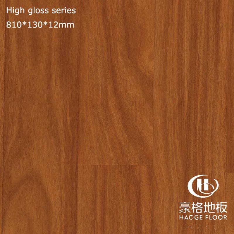 Laminate flooring diy laminate flooring prices for Diy laminate flooring