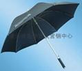 武汉凌云商务伞专业设计