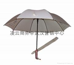 武漢禮品傘專業設計批發