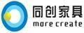 深圳市同创家具有限公司