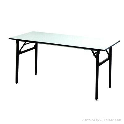 折叠餐桌 - tc - 同创图片