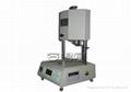溶指数测定仪 ADS-3100