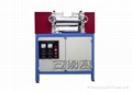 实验用电加热炼胶机 ADS-3
