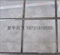 高尔凡丝 2.5mm电焊网片生产厂家