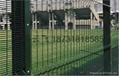 358监狱防攀爬网