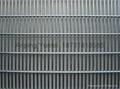 358焊接密纹网  12.5x75mm