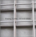 D10重型螺纹钢筋网规格