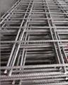 五金建筑建材用铁丝网