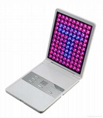 PDT LED equipment