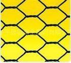 供应重型六角网