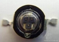 供应3W发射管LED红外线
