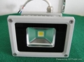 供应10W   LED大功率投