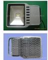 供应100W   LED投光灯