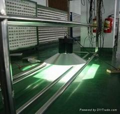 供应100W大功率LED工矿灯灯具