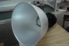 供应150W大功率LED工矿灯灯具