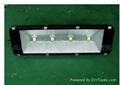 供应200W大功率LED隧道灯