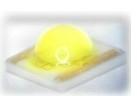 3535 1W大功率LED白光