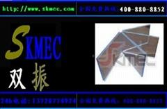韓國聚碳酸酯板2011年防靜電PC板
