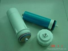 RO membrane with 300 GPD