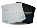promotional gift gaming mouse pad