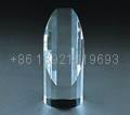 crystal blank 3