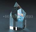 crystal blank 4