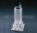 crystal building model 2