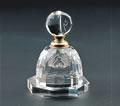 crystal perfume bottle 4