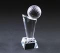 crystal awards 4