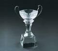crystal trophies 1