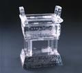crystal car 1