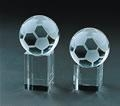 crystal ball 4