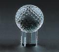 crystal ball 5