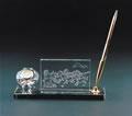 crystal desk accessories 4