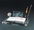 crystal desk accessories 5