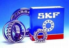 SKF轴承特价销售