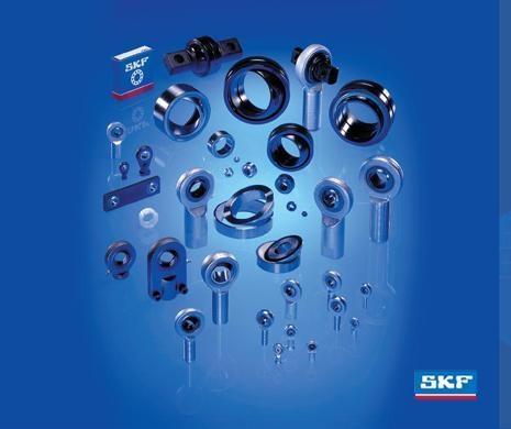 SKF油脂特價銷售 2