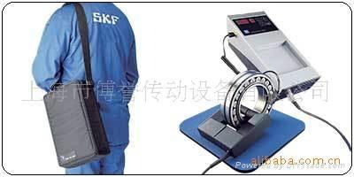 SKF軸承加熱器TIH 030M 1