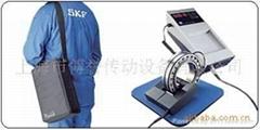 SKF轴承加热器TIH 030M