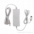 For wii ac adapter