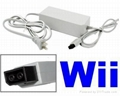 For wii ac adapter 2