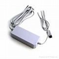 For wii ac adapter 3